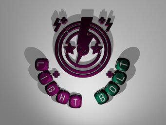 light bolt