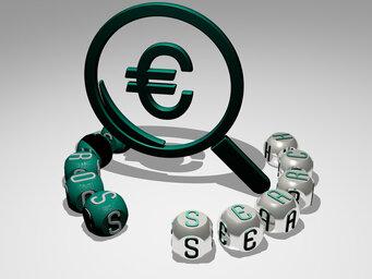 euros search