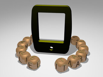 simple tablet