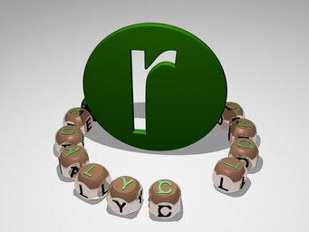 redalyc logo