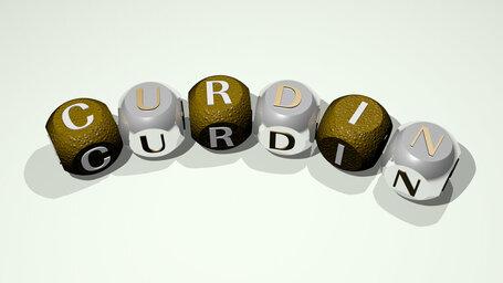 Curdin