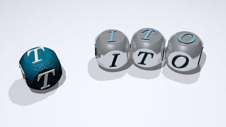 T Ito