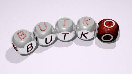Butko