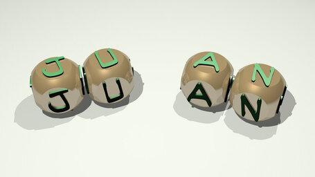 Ju An
