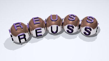 Reuss