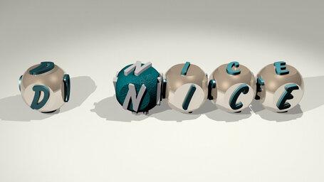 D Nice