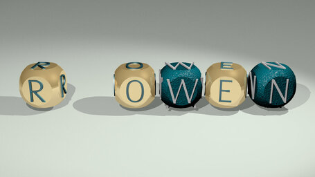 R Owen