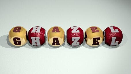ghazel