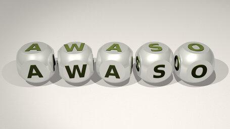 Awaso