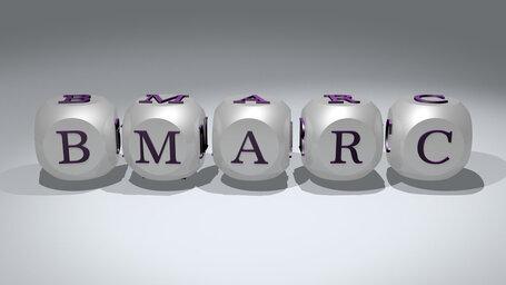 BMARC