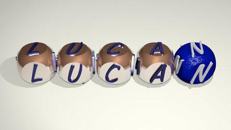 Lucan