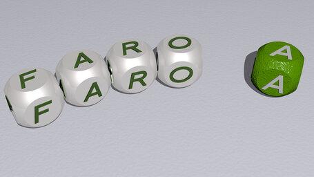 Faro A
