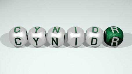 Cynidr