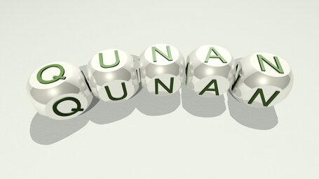Qunan