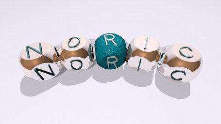 Noric