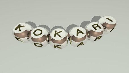 Kokari