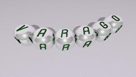 Varago
