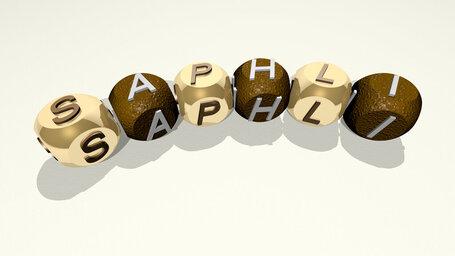 Saphli