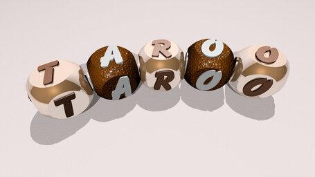Taroo
