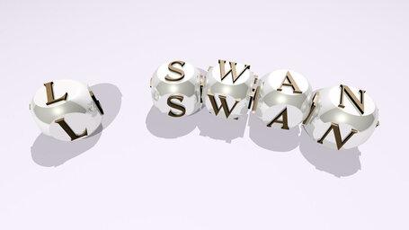 L Swan