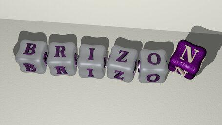 Brizon