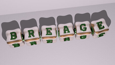 Breage