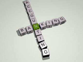 banking accounting