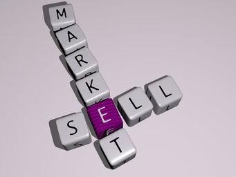 sell market